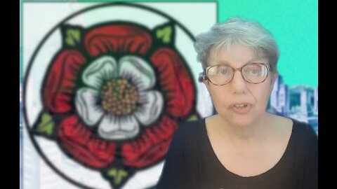 An Analysis of The Sick Rose, a Poem by William Blake