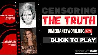 True Censorship