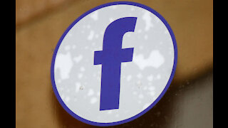 Facebook smartwatch 'planned for 2022'