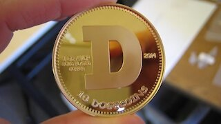 Bitcoin Drops Below $50,000 Level as Investors Turn Cautious