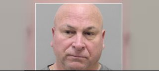 Employee with Henderson Police Department arrested for domestic battery