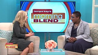 Business Connect   Morning Blend