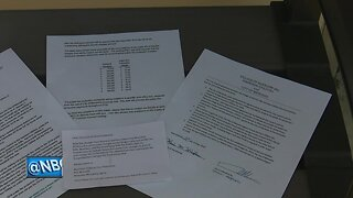 Confusion over Menasha utility bills