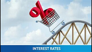 Interest rates and Central Banks