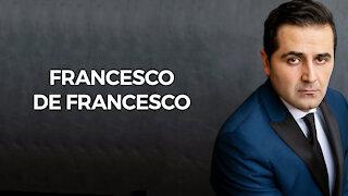 Francesco De Francesco 2020 Demo Reel