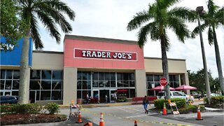 What To Never Do At Trader Joe's