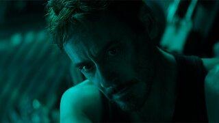 Post-Credits Easter Egg In 'Avengers: Endgame' Found