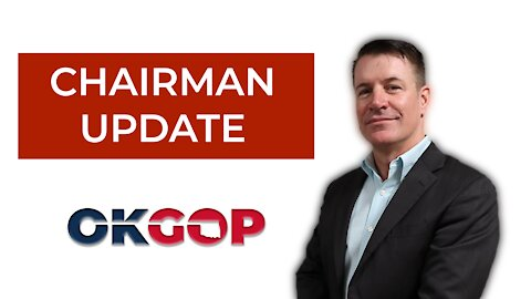 Chairman Update