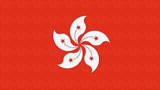 Hong Kong Anthem (Instrumental)