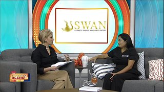 Swan Centers: Non-surgical Weight Loss Balloon