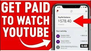 Make money online easier