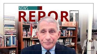 Catholic — News Report — Pro Abortion 'Expert'