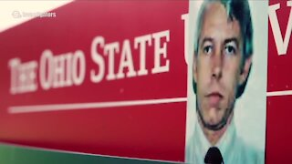 Betrayed: How Ohio failed hundreds of male athletes abused by OSU's Dr. Richard Strauss
