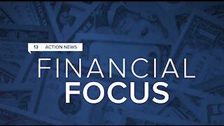 Financial Focus: Adidas selling Reebok