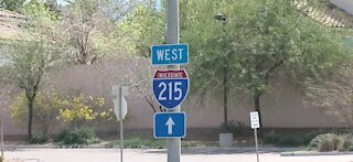 More money going into Nevada's safer roads