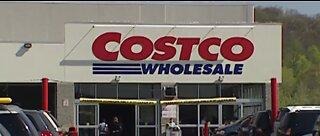 Costco confirms COVID-19 cases