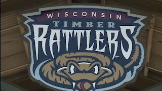 Timber Rattlers to remain affiliated with Brewers for ten seasons