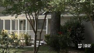Biden administration extends federal eviction moratorium through end of June