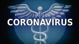 SNHD: Clark County patient tests negative for novel coronavirus