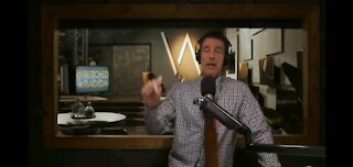 Wretched Radio: DNC not for Christians / US