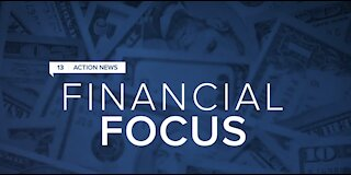 Financial Focus: Las Vegas unemployment rate