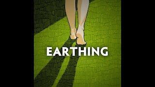 Earthing [GMG Originals]