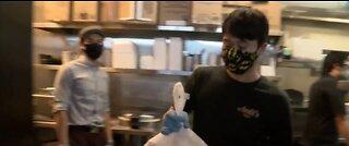 Local restaurants prepare as Nevada's economy begins reopening
