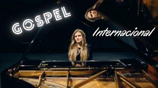 Gospel Music International