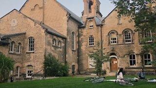 University Of Toronto Beats Cornell & Duke On World's Best Universities Ranking