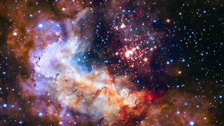 How Would World Religions Respond To Extraterrestrial Life?