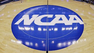 Supreme Court To Hear Case On NCAA Benefits