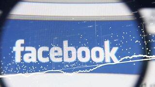 Facebook Cracks Down On Holocaust Denial