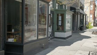 Small Business Owners Frustrated With New SBA Loan Application Process