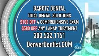 Barotz Dental