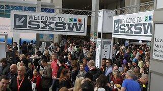 South By Southwest Festival Canceled Amid Coronavirus Fears