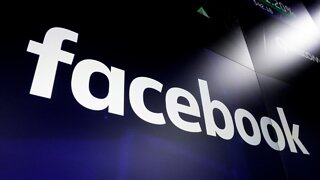Facebook To Allow Users To Turn Off Political Advertisements
