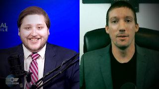 Michigan Activist Explains How Patriots Can Hold COVID Tyrants Accountable