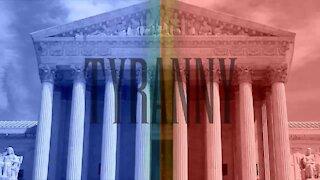 Divide and Conquer - Republicans vs Democrats