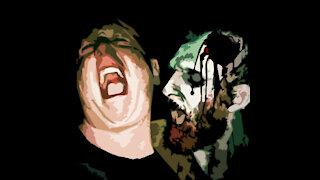 JONATHAN PAGEAU - The Zombie   Flow-Fi Mix   2mørVs   Pentecost For The Zombie Apocalypse