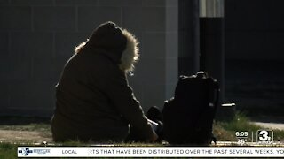 Siena Francis House prepares for winter amid increased COVID-19 cases