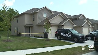 Belton Police investigating an overnight, triple shooting that killed one person