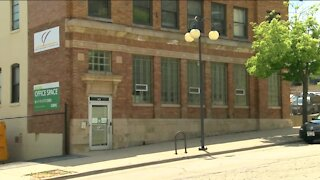 MKE LGBT Community Center will soon open doors at new facility