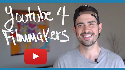 Here are the best practices for filmmakers