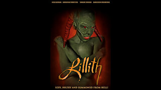LILLITH Movie Review