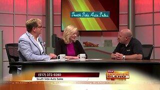 South Side Auto Sales - 5/24/19