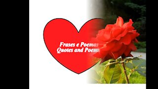 Good morning my love, I love you, I want to love you forever! [Message] [Quotes and Poems]