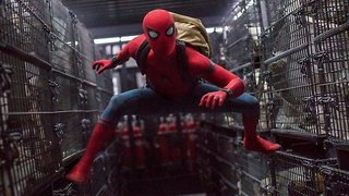 'Marvel's Spider-Man' DLC Now Available
