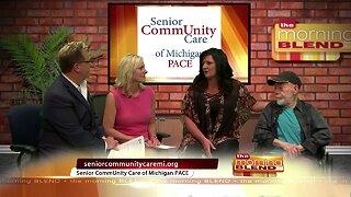 Senior CommUnity Care of Michigan PACE - 10/11/19