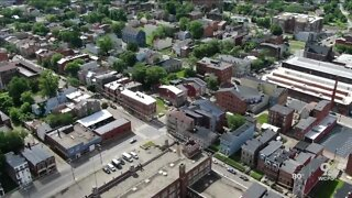 New plan to create affordable housing, preserve communities