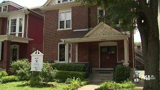 Child welfare advocates concerned over Missouri social services job cuts